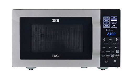 Topprice In Price Comparison In India Microwave