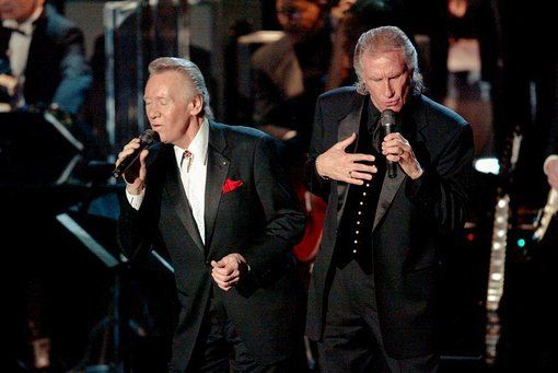 The Rock And Roll Hall Of Fame Inductees 1986 2015 Rock And Roll Best Songs Hall Of Fame
