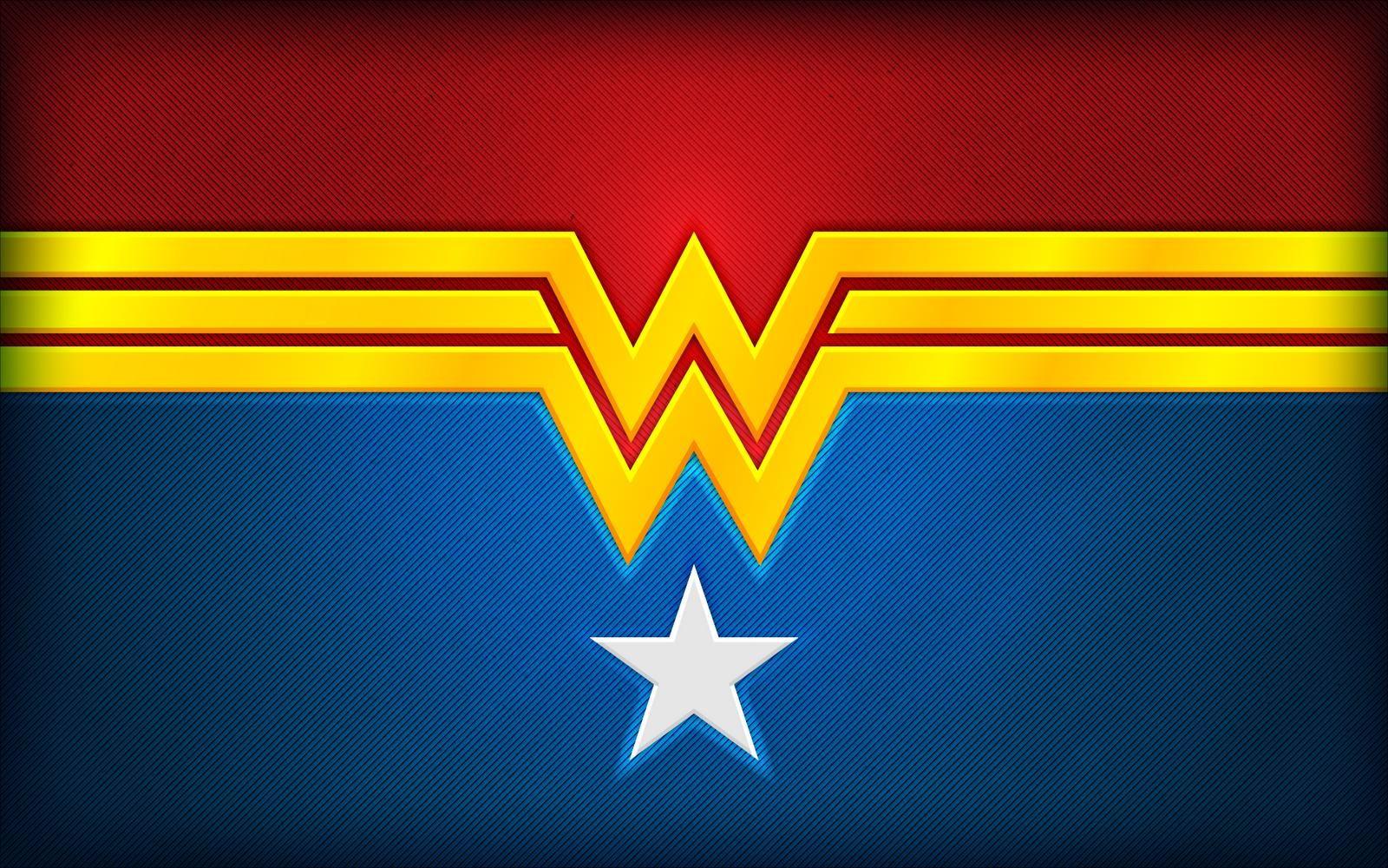 Images For > Wonder Woman Logo Png | Wonder | Pinterest ...