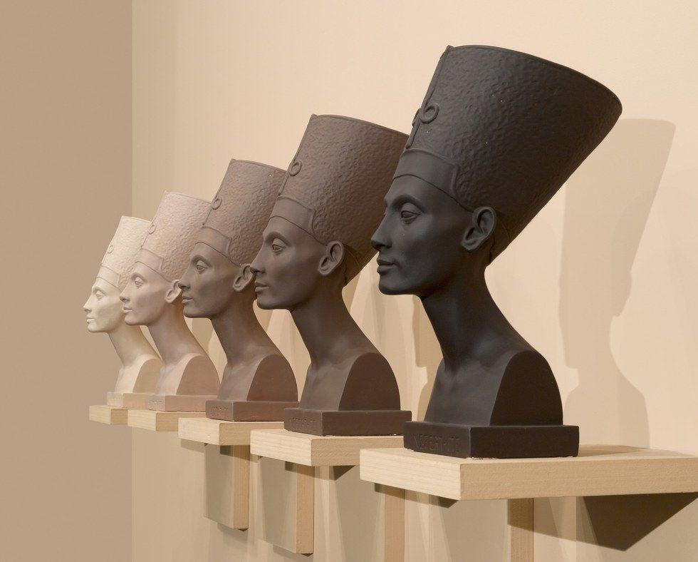 Dark skin vs light skin the battle of colorism in the