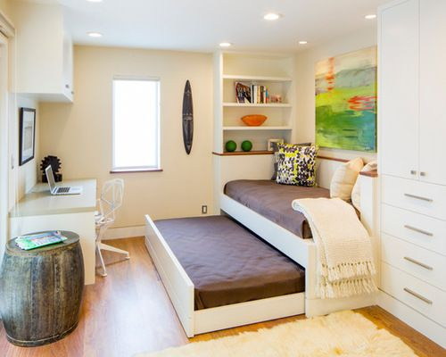 Small Home Office Guest Room Ideas Of Well Pictures Remodel And Minimalist