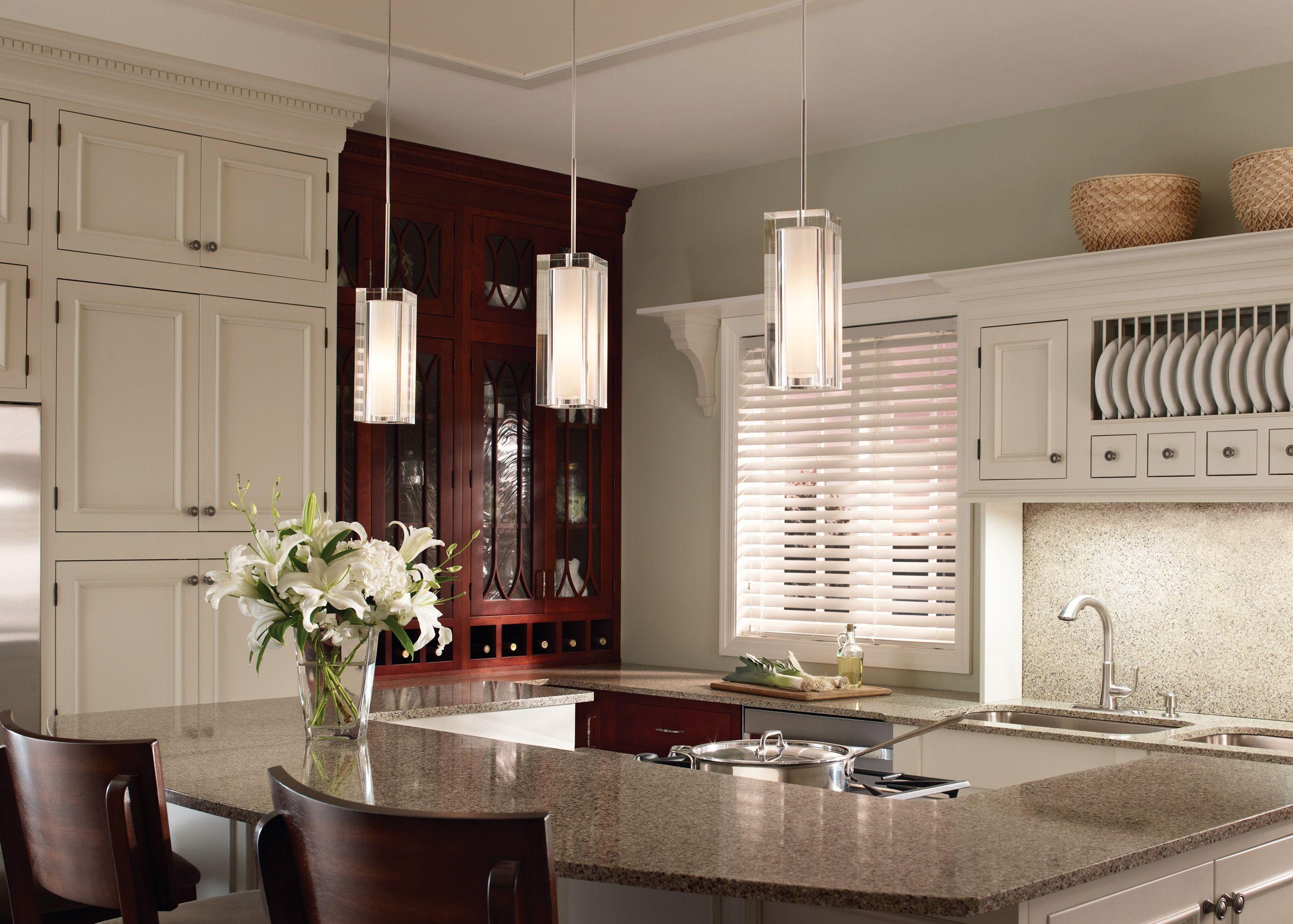Pendant Lighting Ideas Kitchen pendant lighting, Pendant