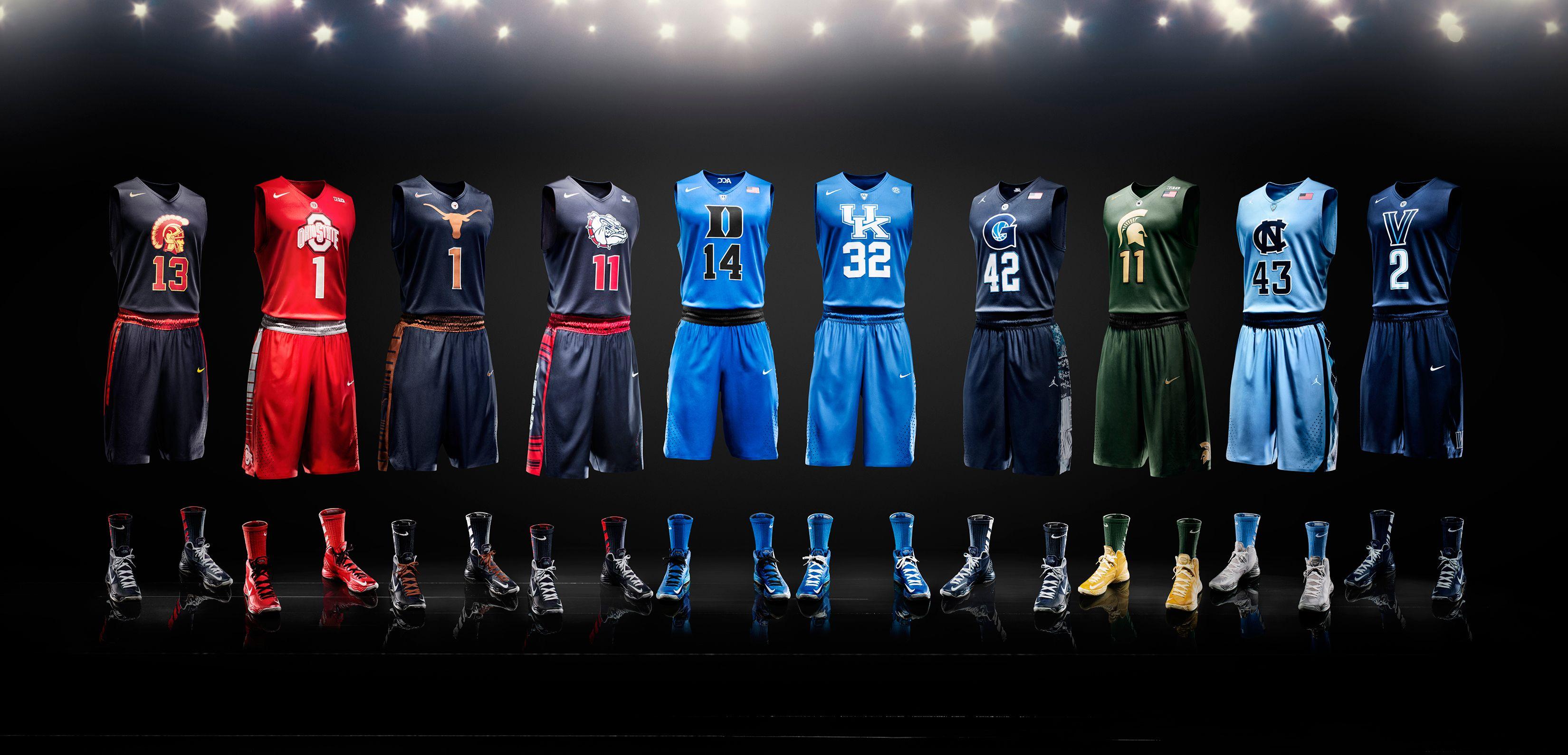 duke basketball uniforms Google Search Basketball