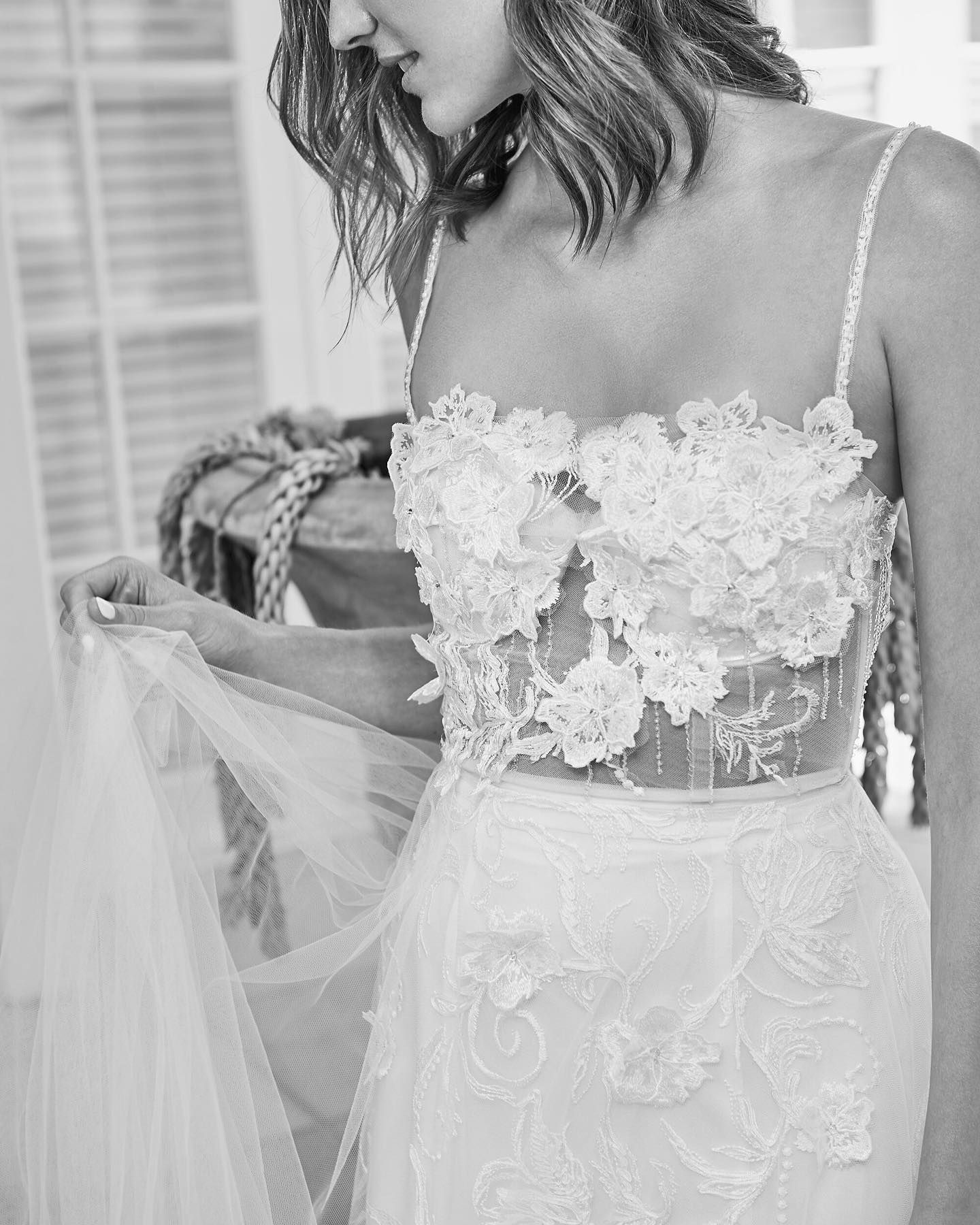 Photography Wedding Dresses Sydney Bride To The Aisle Australia Gowns Couture In 2020 Wedding Dresses Sydney Bridal Couture Designer Wedding Gowns