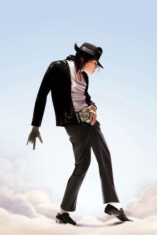 Micheal Jackson Iphone Wallpaper Michael Jackson Art Michael Jackson Smile Jackson
