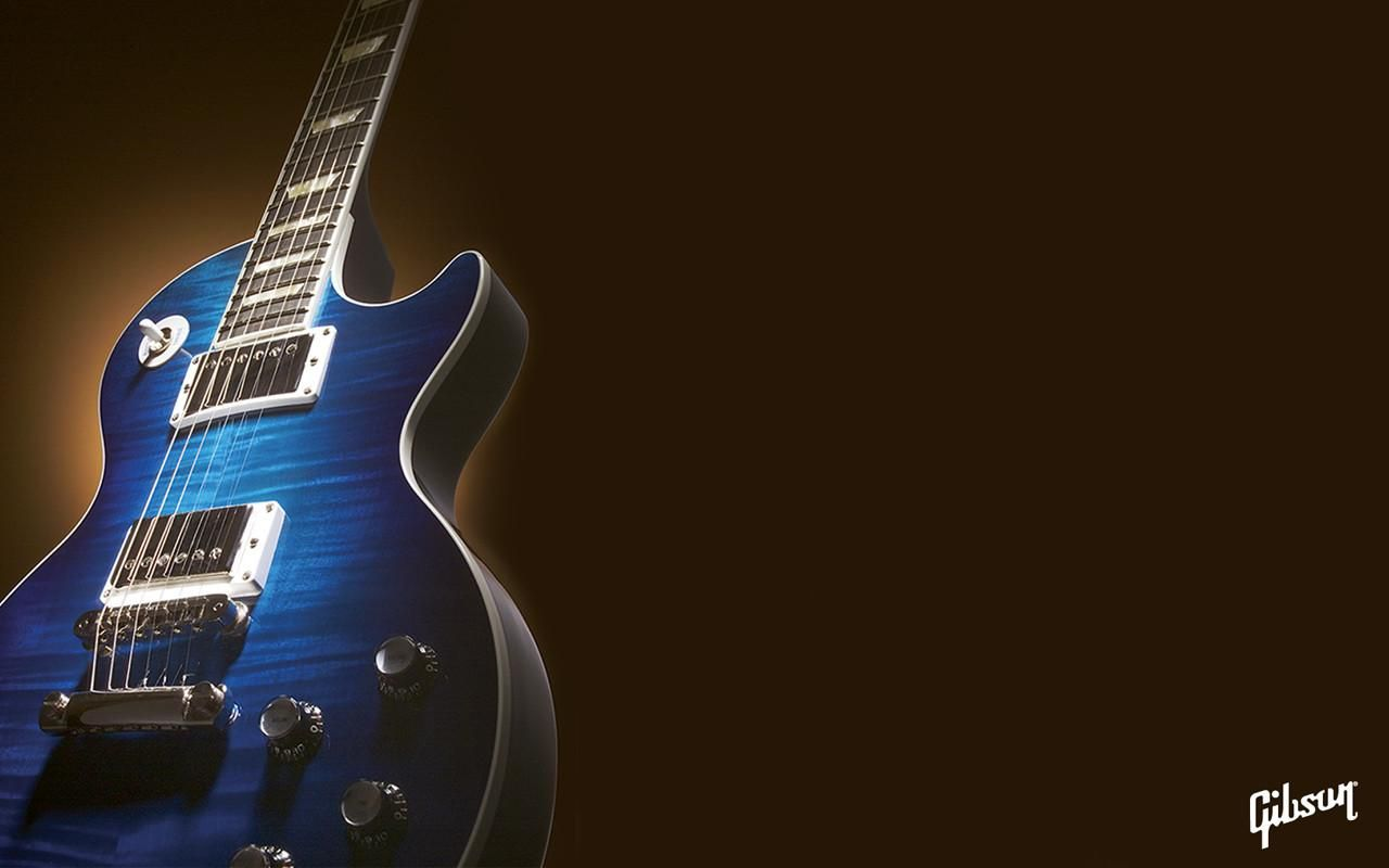 In Gallery Guitar Background Wallpaper Guitar Hd Wallpapers