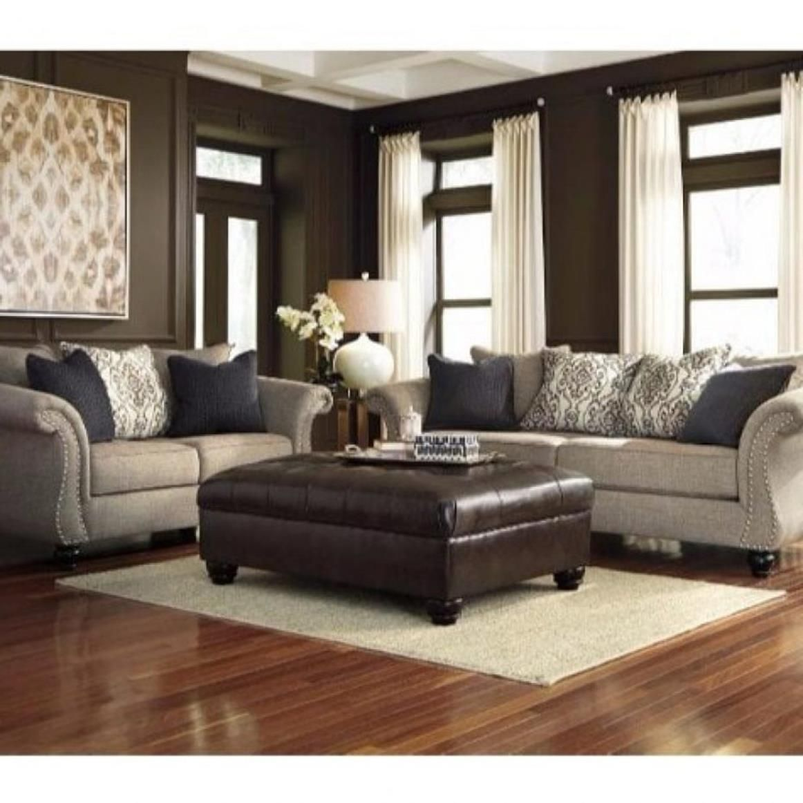 Best 30 Inexpensive Ikea Living Room Furniture Sets Ideas Its Home