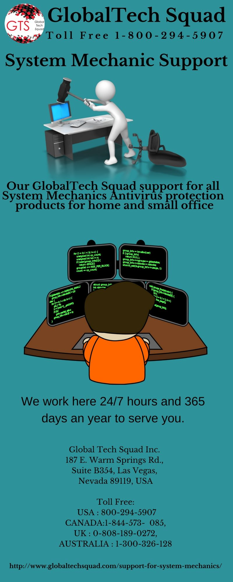Pin by Ava Smith on GlobalTech Squad Antivirus
