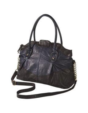 d74c4a98111b Converse One Star Bodine Handbag -...