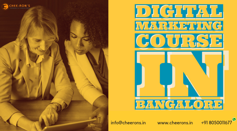 Learn practical skills to design a digital marketing strategy for a hotel and hospitality enterprise. Looking for a Digital Marketing course in #Bangalore ...