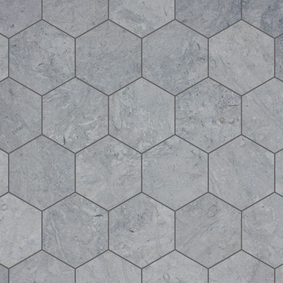 Bathroom floor this design is great for shower floors bathrooms bathroom floor this design is great for shower floors bathrooms floors kitchen back splashes dailygadgetfo Gallery