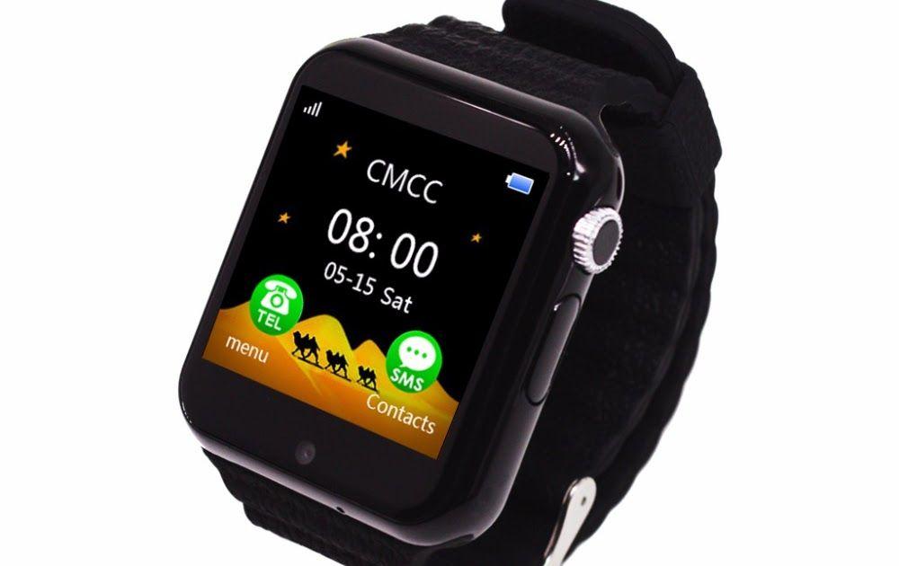 Buy Online JQAIQ HOT Baby Smart Watch Children Kids