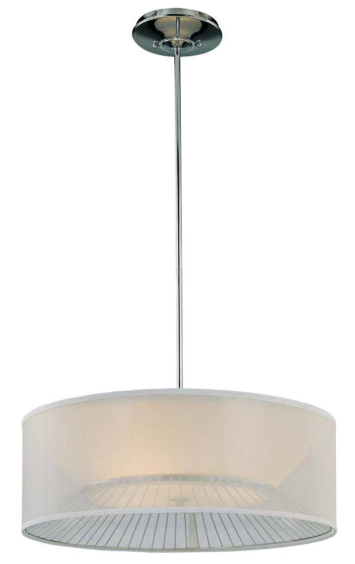 George Kovacs Bridge 25 Wide Pendant Light 29595 Lamps Plus Wide Pendant Light Kitchen Pendant Lighting Pendant Light