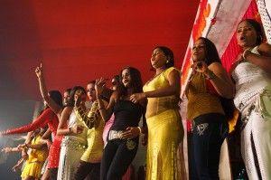 sonepur mela theater hot image (25) | latest news | Sports