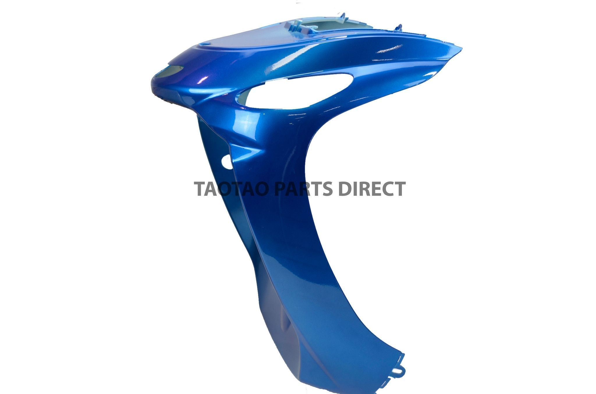 ATM50A1 Lower Nose Panel   Products