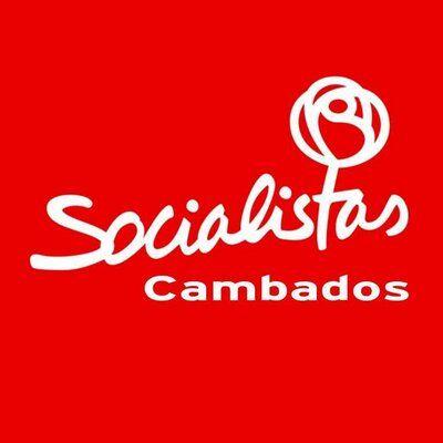 CORES DE CAMBADOS: OS SOCIALISTAS VOLVEN LEVAR A ARAGUNDE AO XULGADO