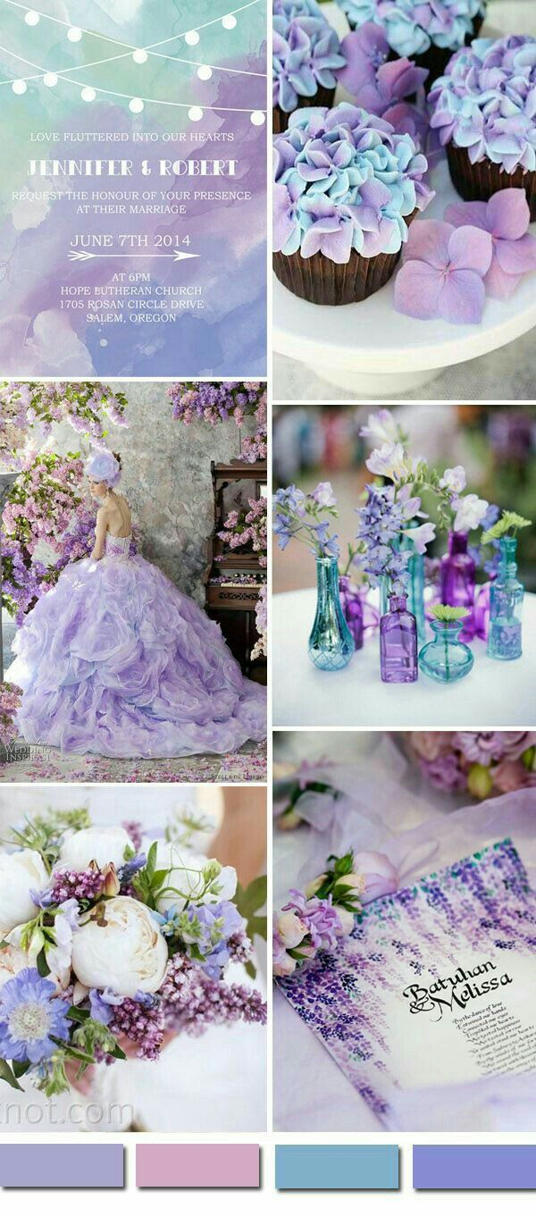 Wedding decorations 2019  Pin by Krystal Davis on Krystal and Chris  wedding  Pinterest