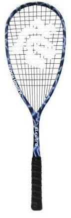 Black Knight Electro Graphite Squash Racquet [Misc.] by Black Knight. $149.00. Black Knight's new (Dec 2010) Electro Graphite Squash Racquet is the latest edition to the Black Knight squash racquet line.