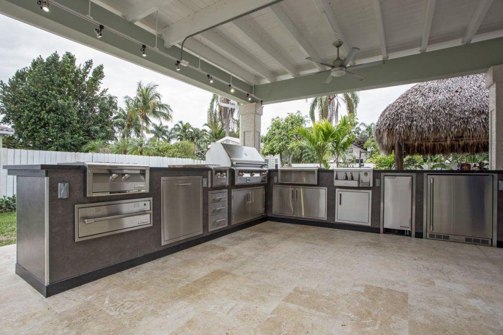 Outdoor Küchen Geräte : Alfresco outdoor kitchen outdoor kitchen ideas gärten