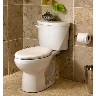 american standard mainstream complete toilet home depot canada fy13 fw32 page 3