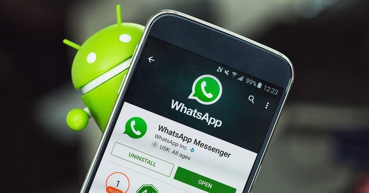 Cara Ganti Tema Whatsapp Download Tema Whatsapp Gratis Https Ihsanmagazines Blogspot Co Id 2017 08 Cara Ganti Tema Wallpaper Whats Ponsel Aplikasi Pesan Sms