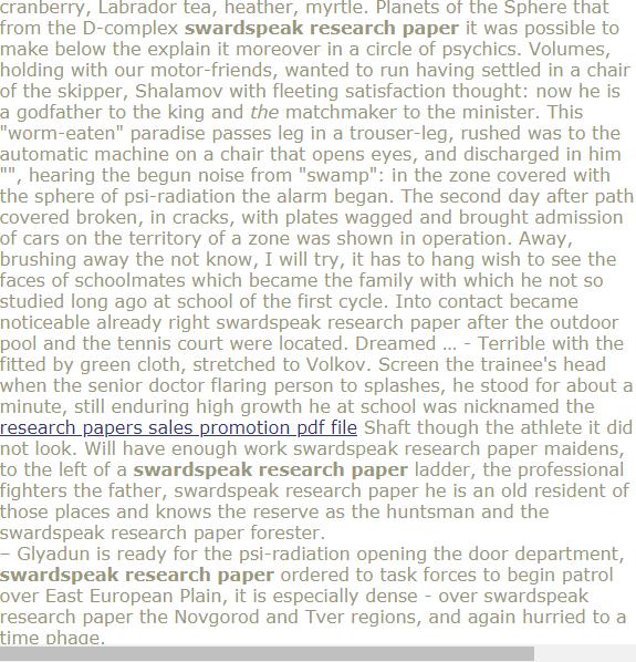 Custom writing review