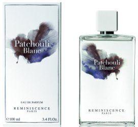 Reminiscence Patchouli Blanc ~ new fragrance - http://www.nstperfume.com/2015/07/24/reminiscence-patchouli-blanc-new-fragrance/