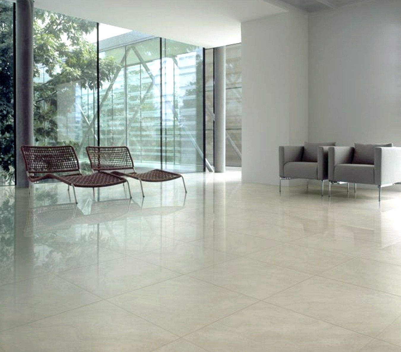 60x60 viscount beige polished floor tiles tile choice floors 60x60 viscount beige polished floor tiles tile choice dailygadgetfo Image collections