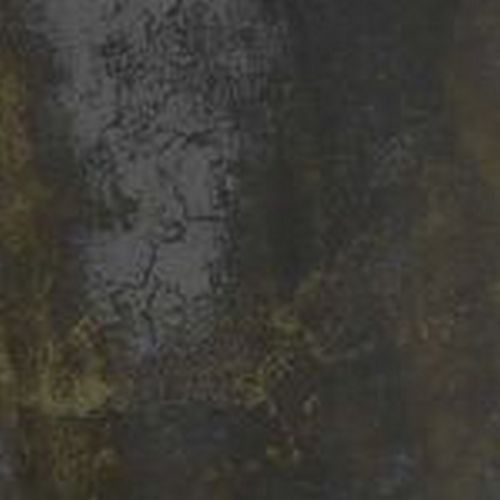 Imola #Antares 16N 165x165 cm #Feinsteinzeug #Betonoptik #16x16 - küche fliesen boden