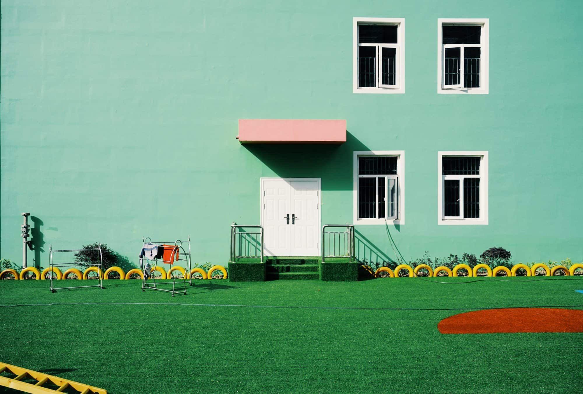 schimmel im schlafzimmer entfernen lüften bett balkon Gesundheit Pinterest