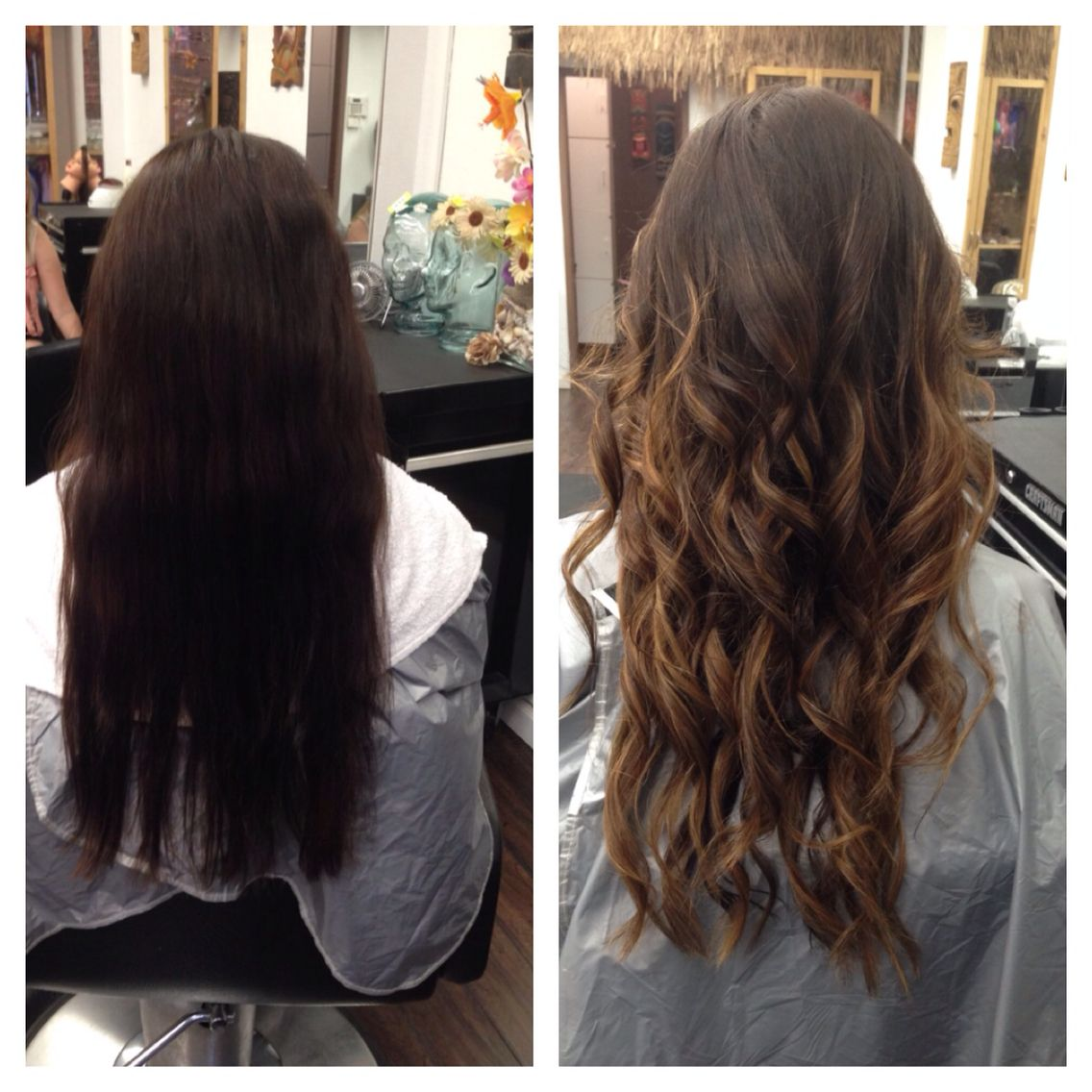 Pin By Bee Willis On Hair Pinterest Human Hair Extensions Hair