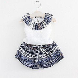 79dd5e59763 Conjuntos de ropa para niña Cheap Online | Conjuntos de ropa para niña for  2017