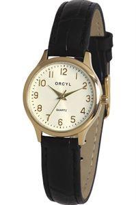 Mostrar detalhes para Relógio de Pulso ORCYL OR1065.1