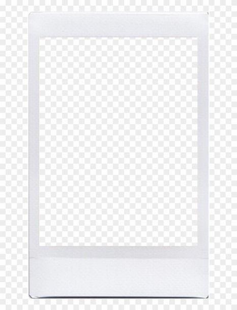 Polaroid Frame Png Polaroid Png Transparent Em 2020 Moldura Polaroid Moldura Para Instagram Molduras Para Fotos Montagens