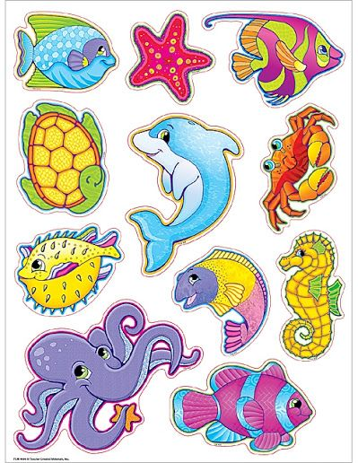 Coleccin de imgenes a COLOR  Clipart and more  Pinterest