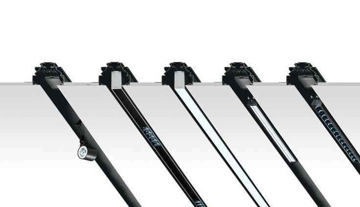 Laser Blade System53 Design Oma News Iguzzini Blade Design Iguzzini Laser News Oma S Modernes Beleuchtungsdesign Beleuchtung Beleuchtung Wohnzimmer