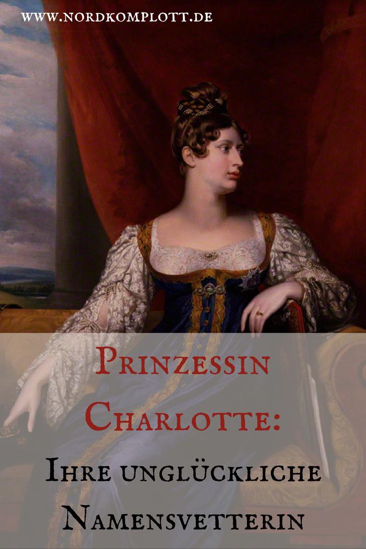 Name Der Kleinen Prinzessin Von England