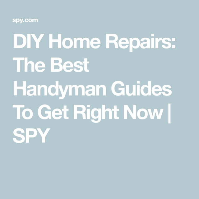 Best handyman software