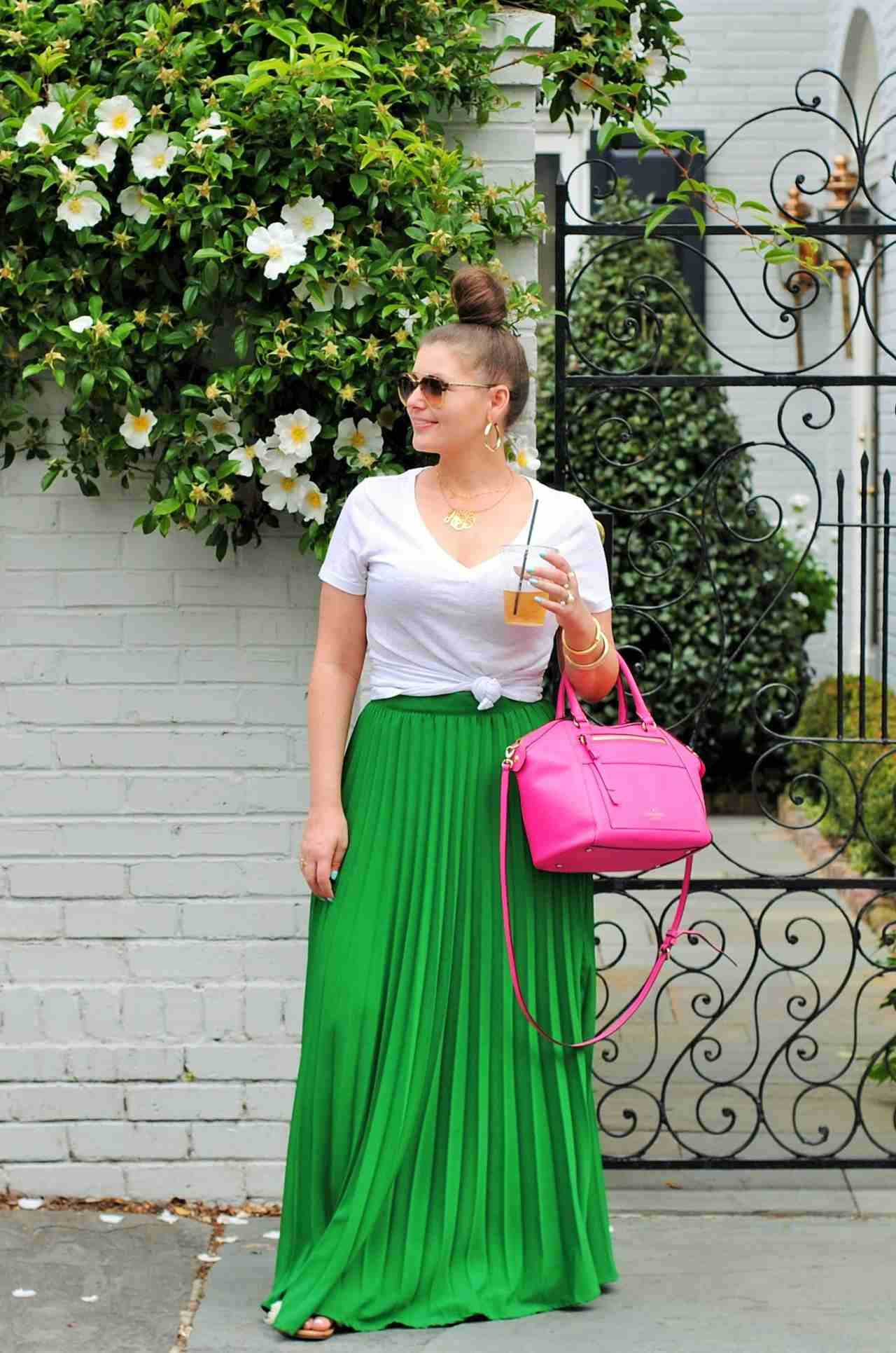 Photo of 27 Stylish Plus Size Outfits to Wear This Summer
