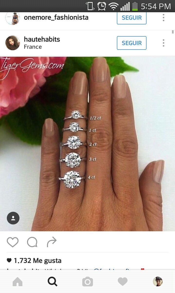 938a7eedadaee Engagement Ring On Hand, Solitaire Engagement, Solitaire Ring, Engagement  Ring Prices, Engagement