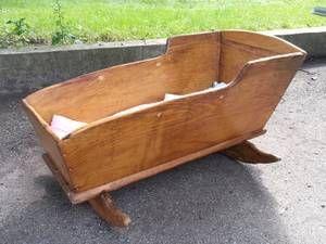 Toronto Furniture By Owner Wheelbarrow Children Garden Tools