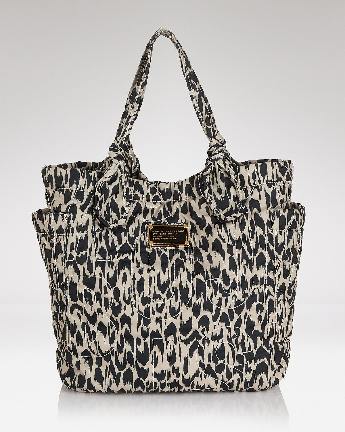 Marc By Jacobs Tote Pretty Nylon Lil Tate Bloomingdale S Totesouth Africayouthtoteshandbagsyoung