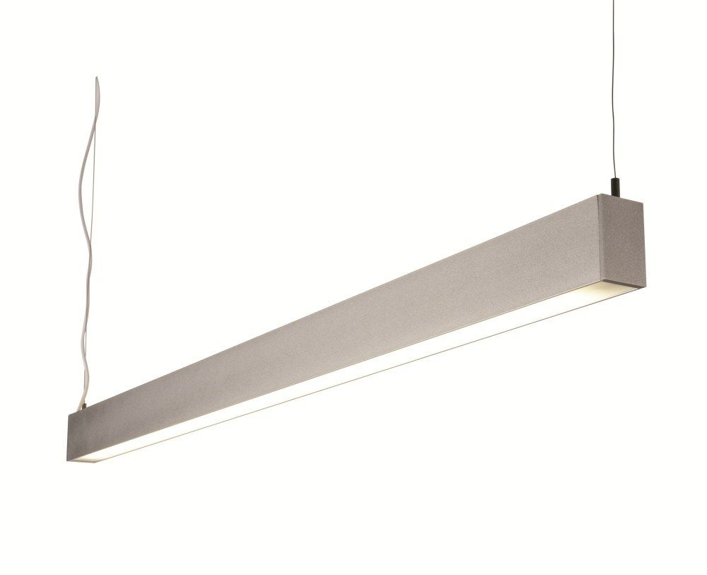 Suspended Fluorescent Light Fixtures - Amazing Pendant ...