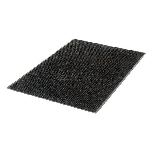 Mats Amp Runners Entrance Amp Floor Deep Cleaning Ribbed