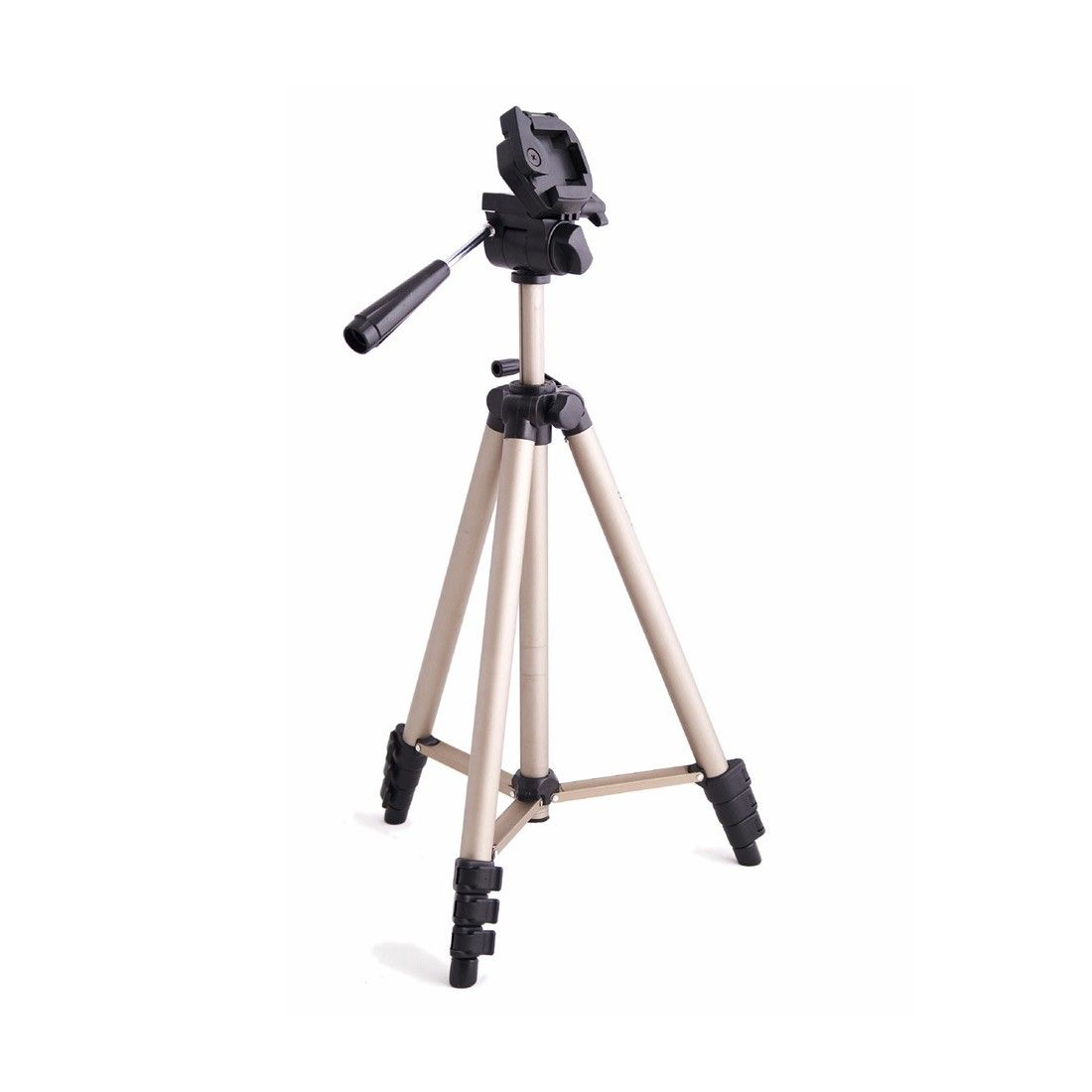 SLR Camera Tripod | Places to Visit | Pinterest | Camera tripod