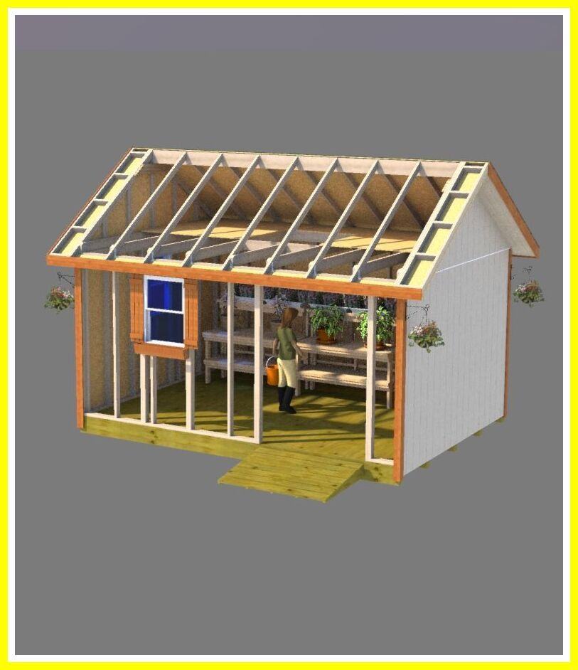 105 Reference Of Shed Diy Different Styles In 2020 Shed Plans Small Shed Plans Wood Shed Plans