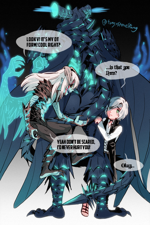 Pin de Sea Bluesky em Cartoon image Anime, Castlevania e