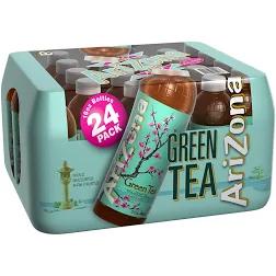 Photo of green tea drink – Google Shopping – Greentea