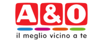 Coupon Supermercati A&O