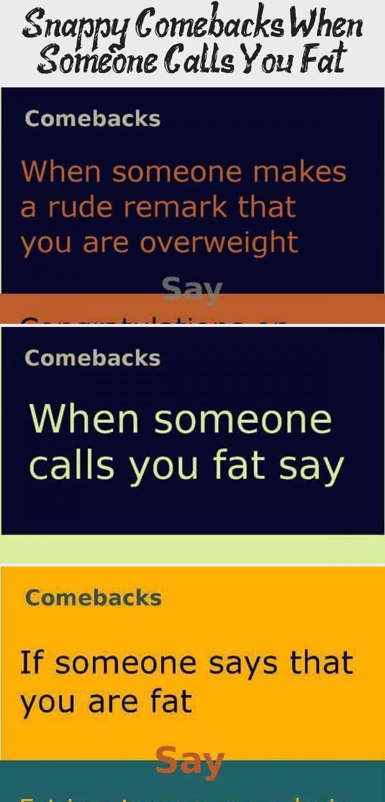 Pin on Humor Funny